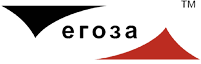 Торговая марка Егоза