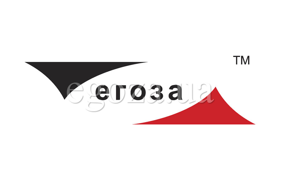 Egoza trademark